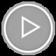 lightbox-button